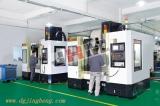 Automatic CNC