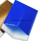 Co-extruded eTail Bubble Mailers