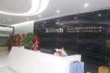 Jointech moved to new office in Bao′an district from Nanshan district in December 2016
