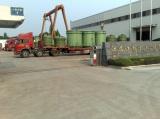 deliver goods-10