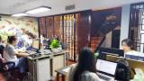 Overseas Customer Service Department