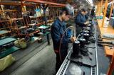 manufactory(4)