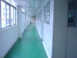 Visiting Corridor Purification Workshop