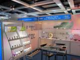2011 Hong Kong International Lighting Fair