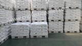 plastic pallet for stack