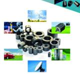 High performance Ferrite magnet