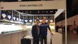 2016 Poland International Lighting Fair