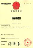 CrackMax Professional Patent