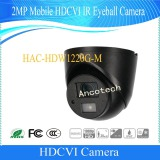 Dahua 2MP Hdcvi IR Eyeball Mobile Camera (HAC-HDW1220G-M)