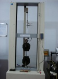 tensile strenght test