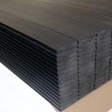 wpc decking /wood plastic composite deck/ outside flooring