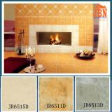 600mm First Choice Porcelain Rustic Floor Tile