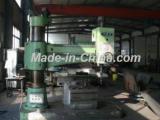 Process Equipment - 4