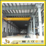 YeYang Stone Factory Workshop 01_ FuJian YuanHong Construction Materials Co.,Ltd from China