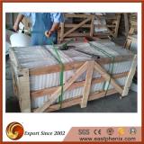 Quartz Countertop Packing