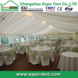 Hotsale Wedding Party Tent Structure Tents