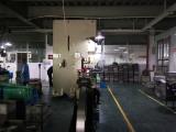 ATS Parts Workshop 4