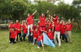 Our teams 2