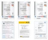 International Certificate
