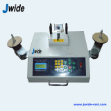 High accuracy SMD components counter machine