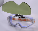 welding goggle 303-4F