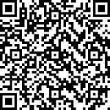 PAD QR code on made-in-china