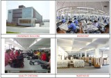WORKSHOP&QUALITY CHECKING&WAREHOUSE