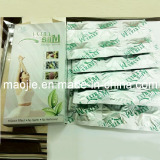 Hot Sale Extra Slim Weight Loss Slimming Pill (MJ-ES88)
