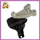 Hot Product-50820-SVA-A05