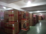 Qishuai washing machine warehouse