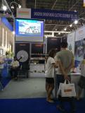 Thailand Expo