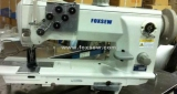 Durkopp Adler Type Heavy Duty Lockstitch Sewing Machine ( Double Needle ) FX868