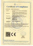 CE Certification OF Oil Dielectric Loss Tester