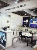 25th Internation Fair of Lighting Equipment LIGHT 2017