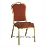 Hot Hotel Chair (Yc-Zl06)