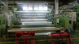 Manufactory Photo
