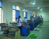 factory-workshop-5