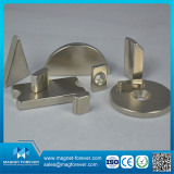 All Shape/Size N52 Neodymium Generator Permanent Magnet