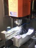 CNC Mould Making