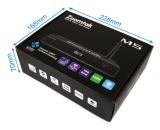 HD 4K streaming box