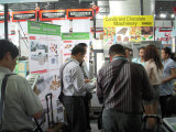 2011-canton-fair