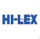 HI-LEX