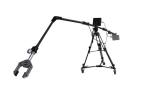 EOD Telescopic Manipulator