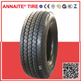 China Best Qualified Trailer Tire for Sell 235/75r17.5