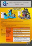 Brochure Feed Mini Plant Leabon-3