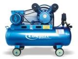 CE Belt Driven Air Compressors (CB-V0.25)