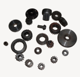 Spur Gear and Planetary Gear
