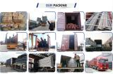 china steel structucture sandwich panel for roofing warehouse workshop project manufacture