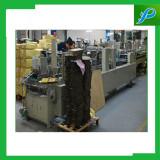 latex-glueing machine