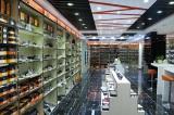 EEP Showroom in Guangzhou